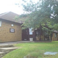 Byfield Medical Centre