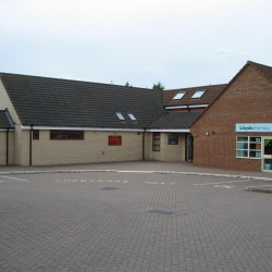 The Cottons Medical Centre