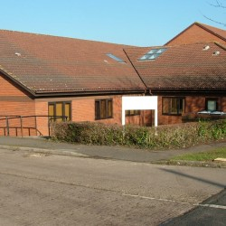 Towcester Medical Centre