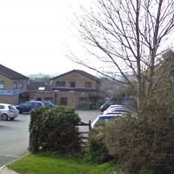 Bugbrooke Medical Centre