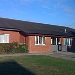 Brook Medical Centre