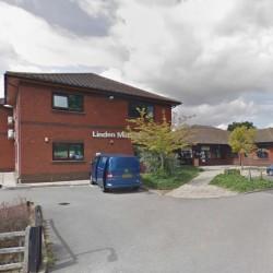 Linden Medical Centre