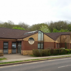 Woodview Medical Centre