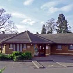 Parklands Medical Centre