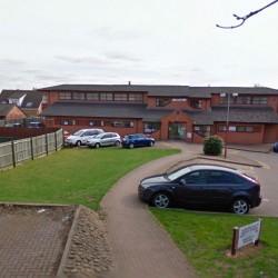 Spinney Brook Medical Centre