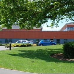 Danetre Medical Centre